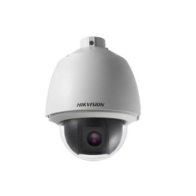 Hikvision DS-2DE5230W-AE(3) 2MP 30X network PTZ dome camera
