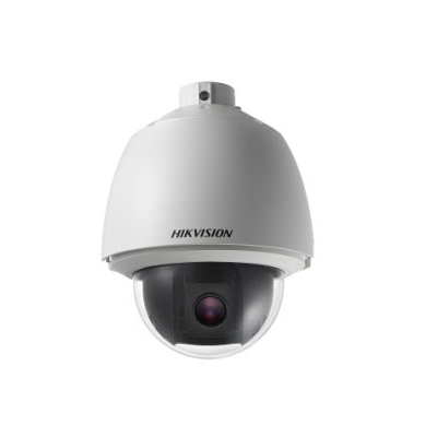 Hikvision DS-2DE5330W-AE(3) E Series 3 MP 5-Inch HD Network Speed Dome Camera
