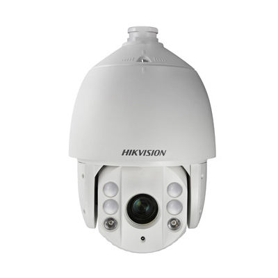 Hikvision DS-2DE7220IW-AE 2MP 20X network IR PTZ dome camera