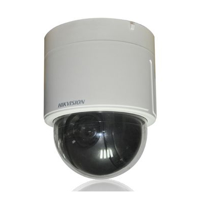 Hikvision DS-2DF5276-AE3 1/3-inch True Day/night 1.3MP HD Network PTZ Camera