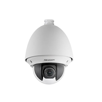 Hikvision DS-2DF5276-AEL 1.3MP IP Dome Camera