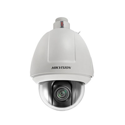 Hikvision DS-2DF5283 Network PTZ Dome Camera