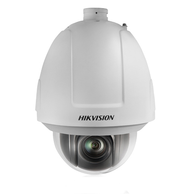 Hikvision DS-2DF5284-AEL 2MP Network PTZ Dome Camera