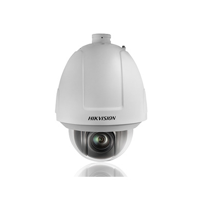 Hikvision DS-2DF5286-AEL 2MP IP Dome Camera
