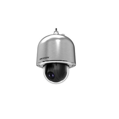 Hikvision DS-2DF6223-CX (W) 2MP Explosion-proof Network Speed Dome