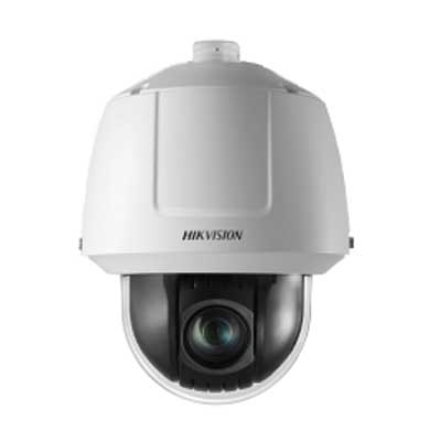 Hikvision DS-2DF6336V-AEL 1/3inch colour monochrome PTZ dome camera