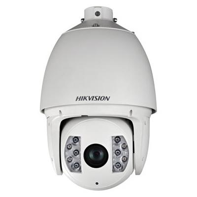 Hikvision DS-2DF7284-AEL 2MP IR PTZ IP dome camera