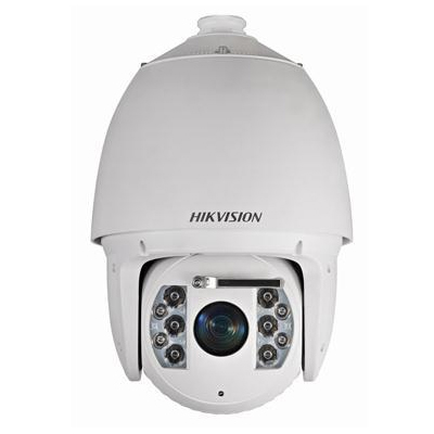 Hikvision DS-2DF7286-AW 2MP IR PTZ IP Dome Camera