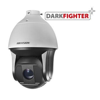 Hikvision DS-2DF8236I-AEL(W) 2MP ultra-low light smart PTZ camera