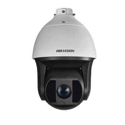 Hikvision DS-2DF8236IV-AEL 1/2inch Colour Monochrome PTZ Dome Camera