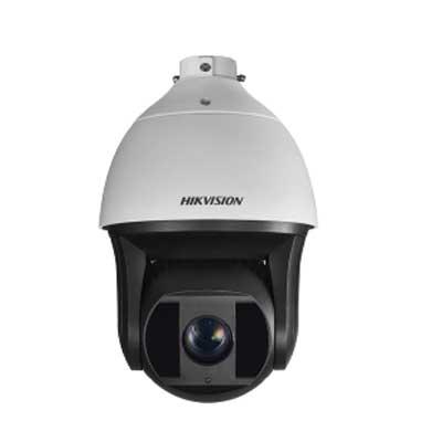 Hikvision DS-2DF8336IV-AEL 1/3inch Colour Monochrome PTZ Dome Camera
