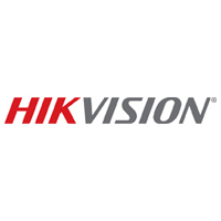 Hikvision DS-2DF8836I-AEL(W) 4K ultra-low light network IR PTZ dome camera