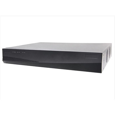 Hikvision DS-6308DI-T 8 Channel Video Decoder