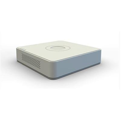 Hikvision DS-7104HGHI-SH Turbo HD DVR
