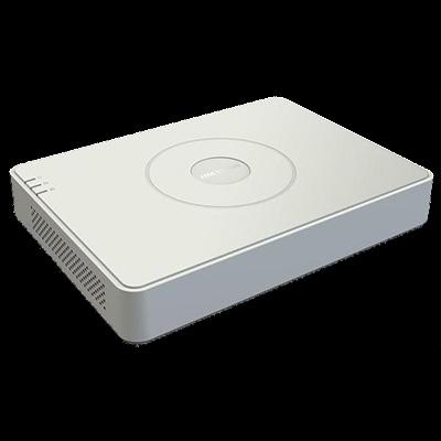 Hikvision DS-7108HVI-SH 8 channel standalone mini DVR