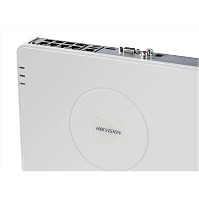 Hikvision DS-7108NI-SN embedded mIni NVR