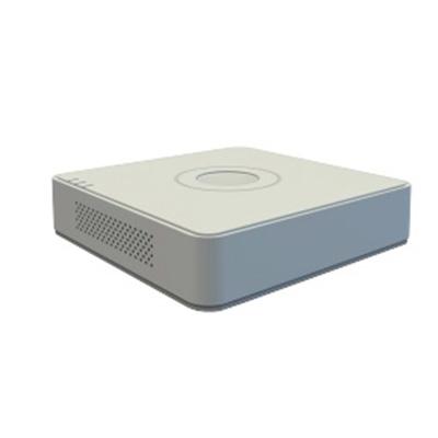 Hikvision DS-7116HVI-SL 16-channel standalone mini digital video recorder