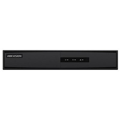 Hikvision DS-7204HGHI-F1 Turbo HD DVR