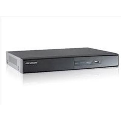 Hikvision DS-7204HI-SL 4 channel Standalone DVR