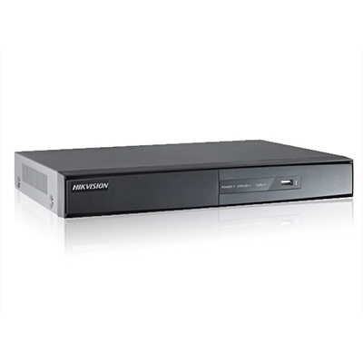 Hikvision DS-7204HWI-E1/C 4 channel 960H Standalone VCA&UTC supported DVR