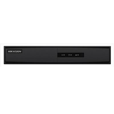 Hikvision DS-7208HGHI-E1 Turbo HD DVR