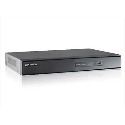 Hikvision DS-7208HWI-SH 8 channel economic WD1 DVR