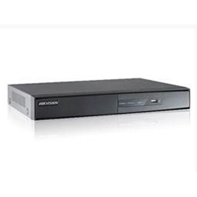 Hikvision DS-7208HWI-SL 8 channel economic WD1 DVR