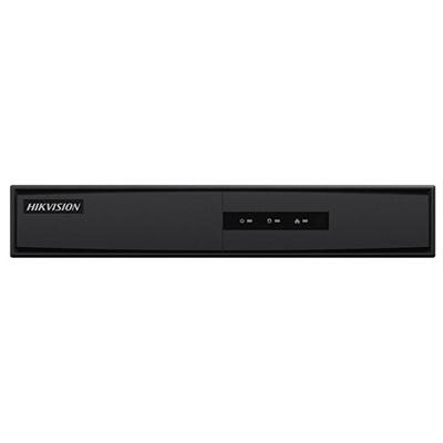 Hikvision DS-7216HGHI- E1 turbo HD DVR