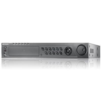 Hikvision DS-7304HFI-SH standalone DVR