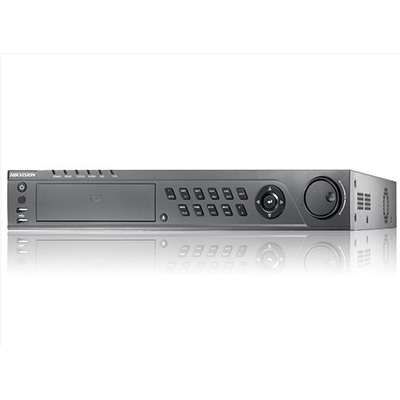 Hikvision DS-7316HFI-SH 16 channel Standalone DVR