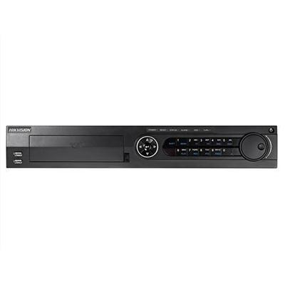 Hikvision DS-7316HQHI-F4/N Turbo HD DVR
