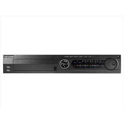 Hikvision DS-7316HUHI-F4/N TURBO HD DVR