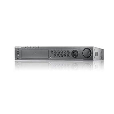 Hikvision DS-7332HFI-SH 32-channel H.264 Digital Video Recorder