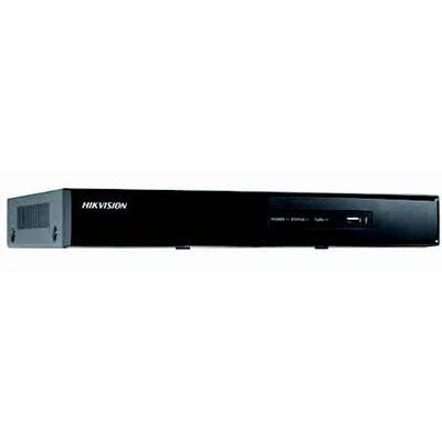 Video Surveillance DVRs   Digital Video Recorders   Security