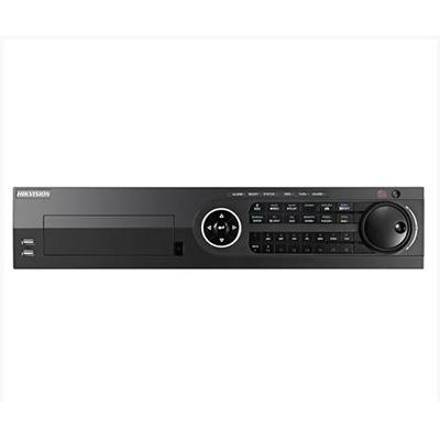 Hikvision DS-8124HGHI-SH Turbo HD DVR