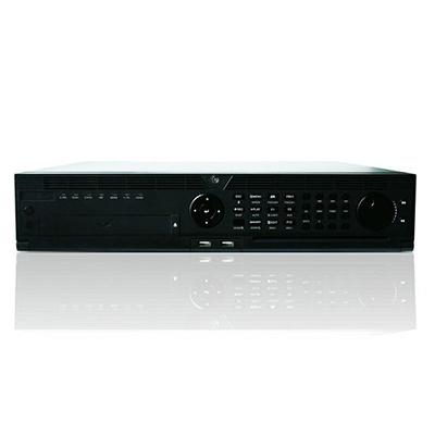 Hikvision DS-9004HFI-RH embedded hybrid DVR