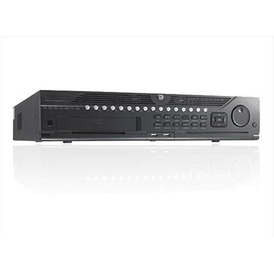 Hikvision DS-9008HFI-ST 8 channel embedded hybrid DVR