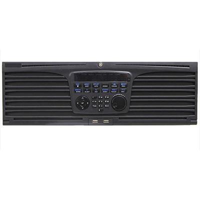 Hikvision DS-9108HFHI-ST 8-channel HD-SDI Digital Video Recorder
