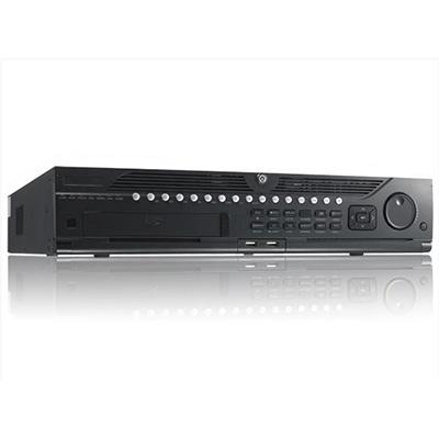 Hikvision DS-9108HFI-ST H.264 video compression standalone DVR