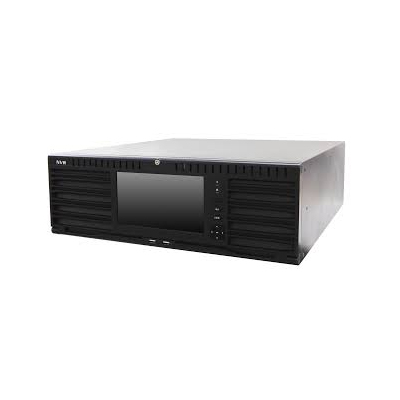 Hikvision DS-96256NI-E16 256-channel network video recorder