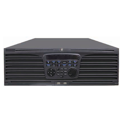 Hikvision DS-9632NI-XT 32-channel network video recorder