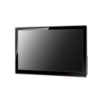 Hikvision DS-D5055FL 55-inch LED monitor