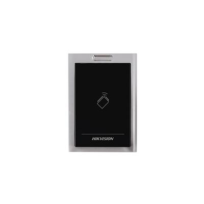 Hikvision DS-K1101M/MK mifare card reader
