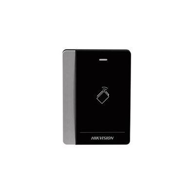 Hikvision DS-K1102M/MK mifare card reader