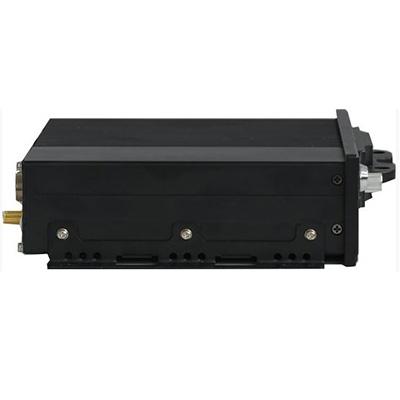 Hikvision DS-M5504HNI Mobile NVR