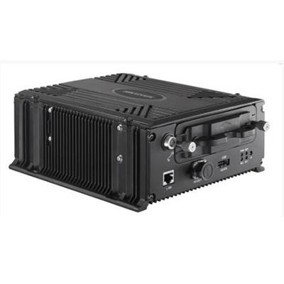 Hikvision DS-M7508HNI Mobile NVR