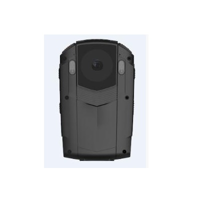 Hikvision DS-MH2111 body worn camera