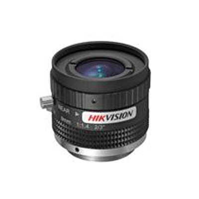 Hikvision MF0814M-5MP fixed focal lens