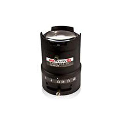 Hikvision TV0550D-IRA Vari-focal Lens