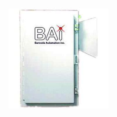 Hirsch Electronics CR-VBC - BAI vehicle bar code reader